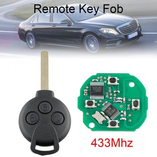 Remote, vehicleremotekey, carentrycontrol, carkeyreplacement