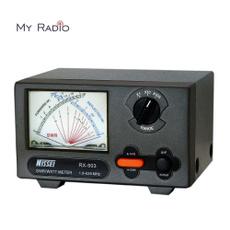 wattmeter, rx503, Electrical & Test Equipment, directionalcoupler