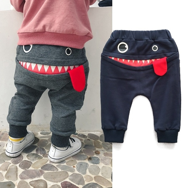 cute, ropadeniña, trousers, babyclothesforboy