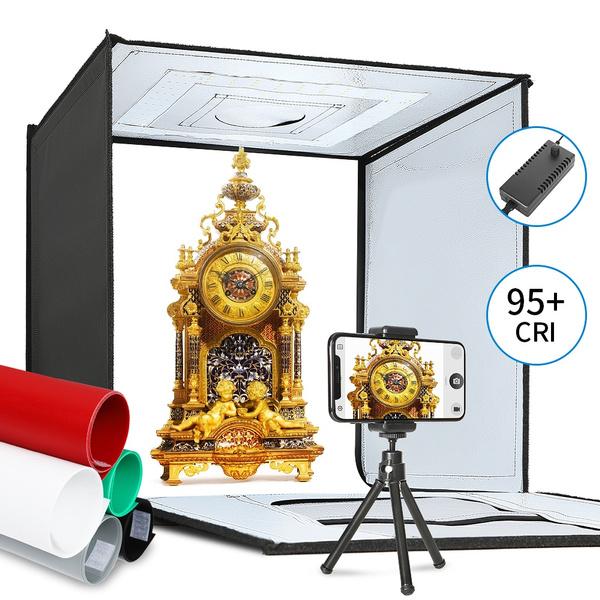 shootingtent, case, led, professionalphotography