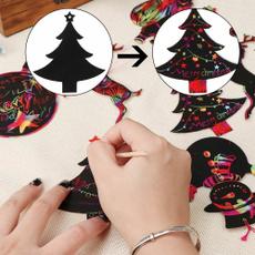 art, Toy, Magic, Christmas