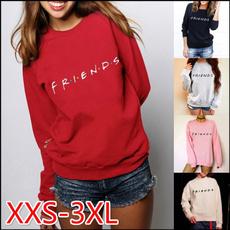 Fashion, pullover hoodie, Sleeve, Long Sleeve