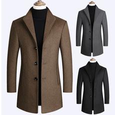 jacketsmen, Casual Jackets, Fashion, Men