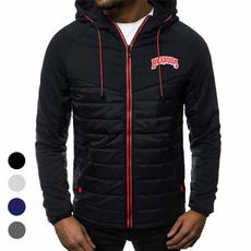 hoody sweatshirt, Men's Hoodies & Sweatshirts, Coat, Casual