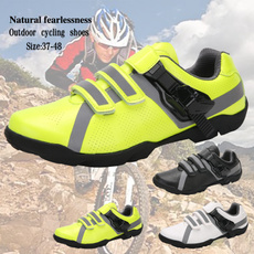 Sneakers, Fashion, Bicycle, leather shoes