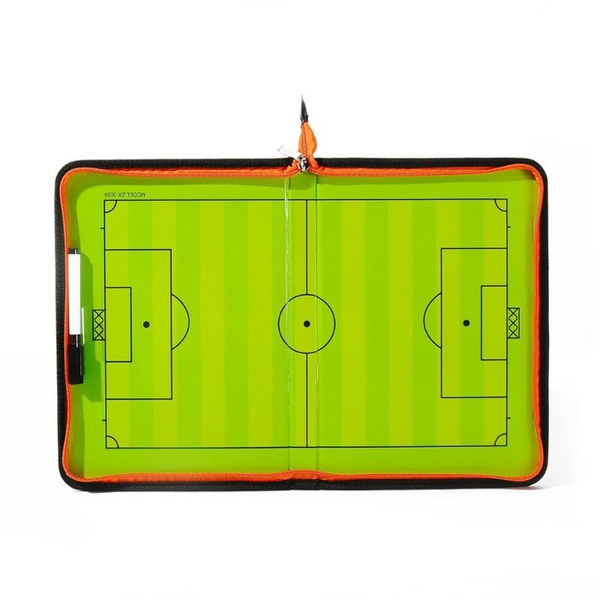 soccertacticsboard, Coach, soccersupplie, wristknee