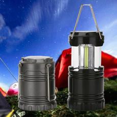 tentlight, Mini, campinglight, led