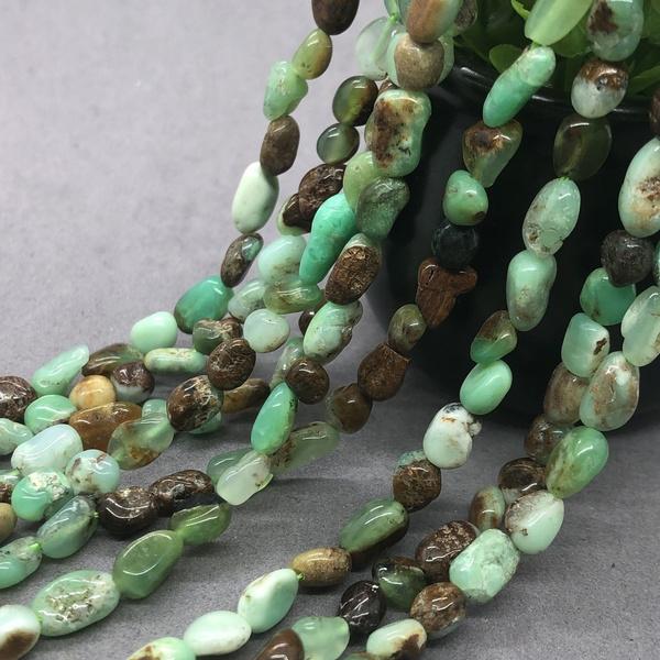 Turquoise, Natural, Jewelry, Irregular