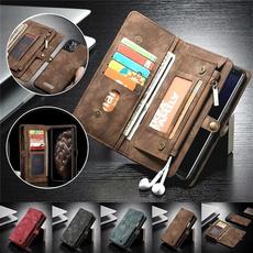 cardslotsholdercase, case, samsungs10case, Vintage