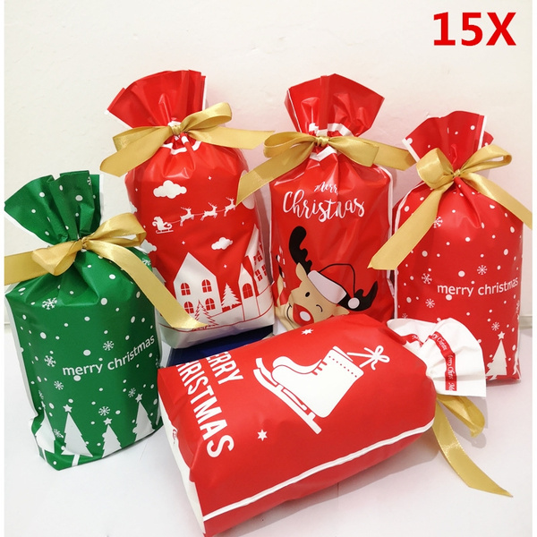 giftforchildren, Christmas, Gifts, Gift Bags