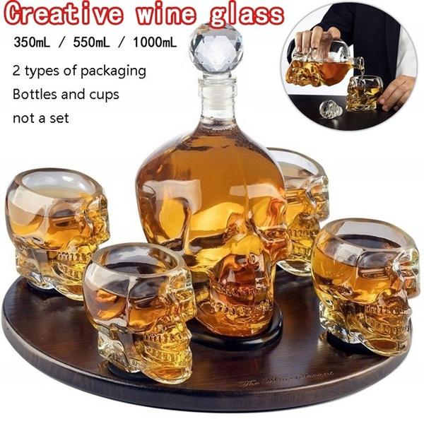 vodka, Bar, forwine, Cup