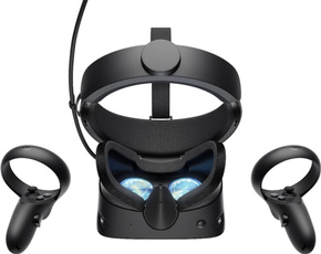 Headset, Video Games, lenovo, virtualrealityheadset