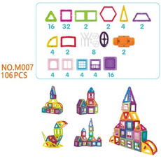 Mini, Toy, Educational Products, cognitivetoy