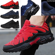 Boy, Sneakers, Fashion, Breathable