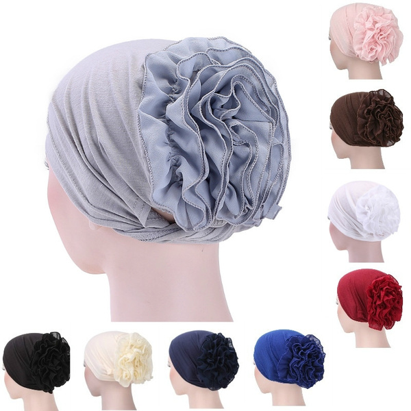 Head, Cap, Fashion, turbanhat