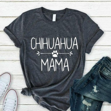 Funny, Fashion, Cotton Shirt, plussizetshirt