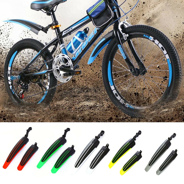 Mountain, Bicycle, bikepart, Sports & Outdoors