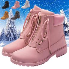 winterbootsforwomen, Fashion, shoes for womens, Winter