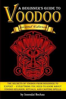 hoodoospell, castingspell, candlemagic, voodoo