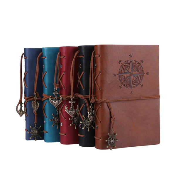 plannernotebook, bulletjournalnotebook, bussinessnotebook, leathernotebook