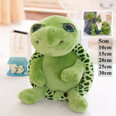 Plush Toys, christmasturtletoy, Toy, turtlestuffedanimal
