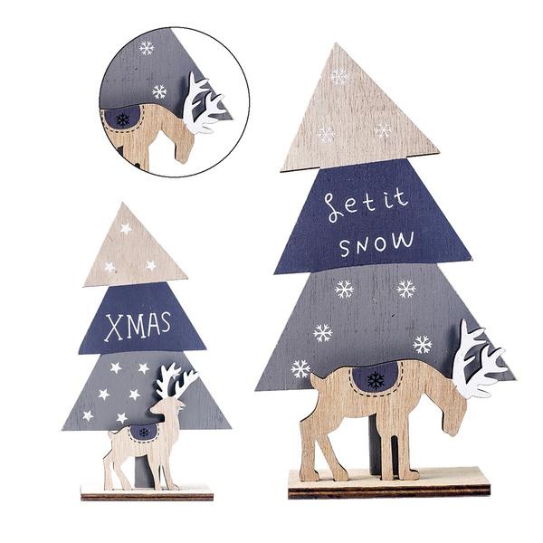 decoration, christmasaccessarie, desktopdecor, Christmas