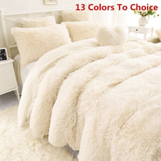 fur, Winter, Gifts, blanketsforbed