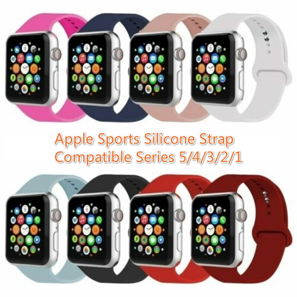 applewatchstrap40mm, Bracelet, applewatch, iwatchstrap38mm