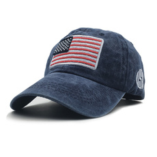 Fashion, Army, womenbaseballcap, Cap