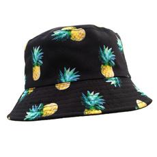 Summer, Cap, baseballcapwomen, casquettedemarque