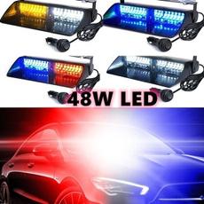 lights, led, strobeflashlight, caremergencylamp