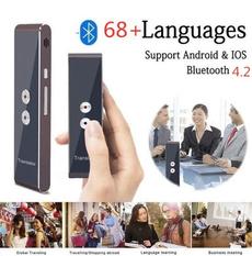 Mini, multilingualtranslator, languagelearning, languagetranslator