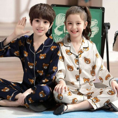 kids, kidspajama, kidssleepwear, Family