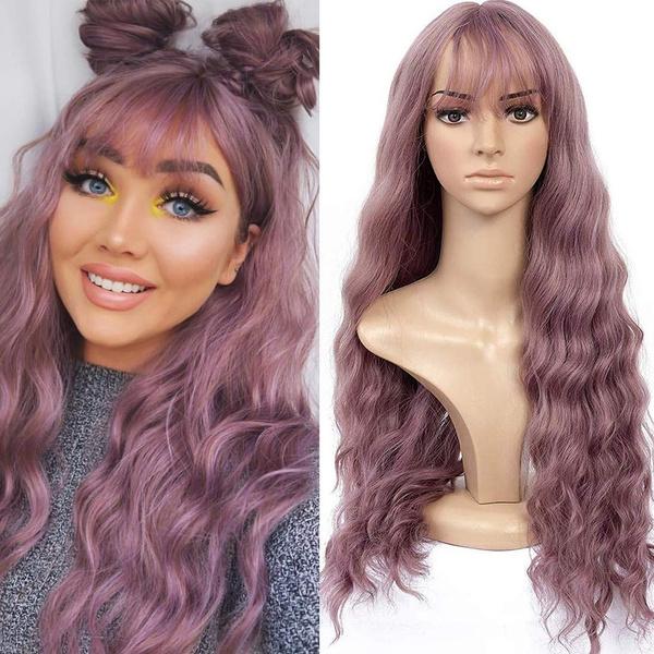 wig, wigsforsale, hair, cheaphairwig