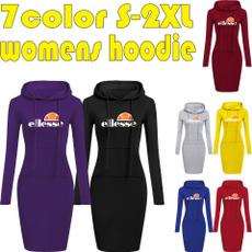 slim dress, Fashion, sweater dress, womens hoodie