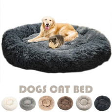 winterdogbed, donutdogbed, Pets, Sofas