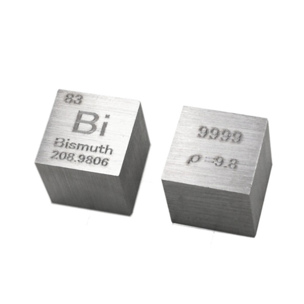 bimetalcube, Tables, wiredrawingbismuthcube, periodictableofelementscube