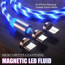 rainbow, led, usb, Samsung