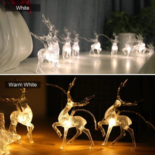 weddinglight, Outdoor, led, Garden
