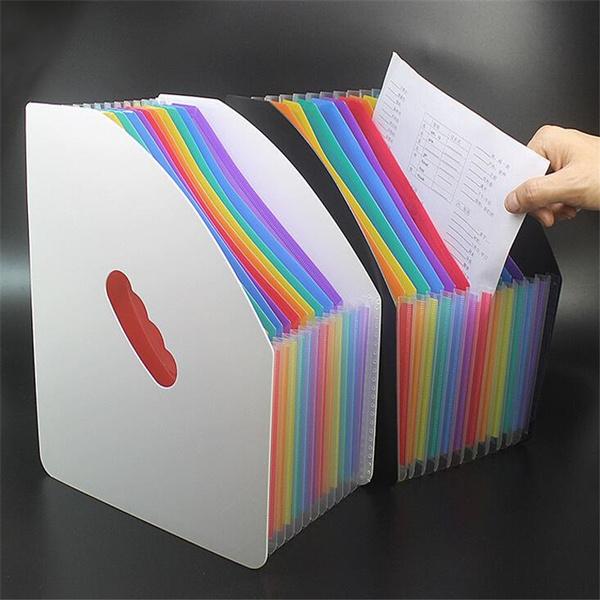 documentorganizer, documentsfolder, documentfolder, fileholder