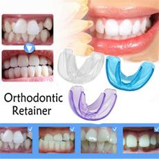 mouthbrace, orthodonticbrace, orthodonticbracesappliance, toothorthodontic