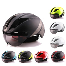 Helmet, Bicycle, Mountain, breathablehelmet