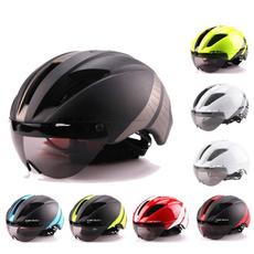 Helmet, Bicycle, Mountain, breathablehelmet