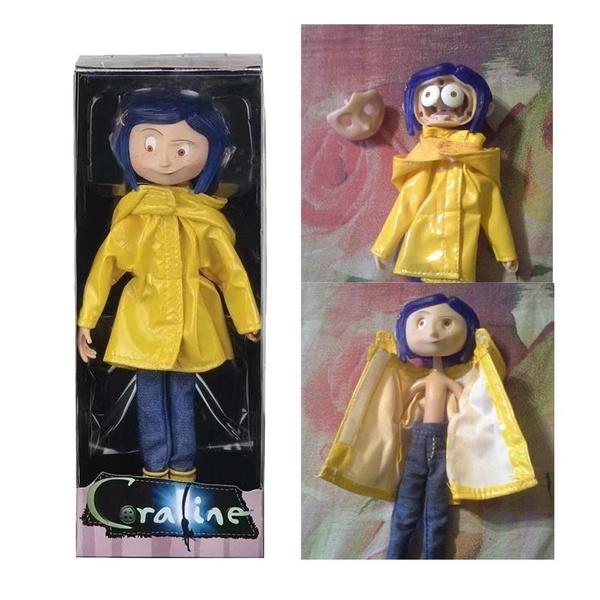 Toy, Door, doll, Horror