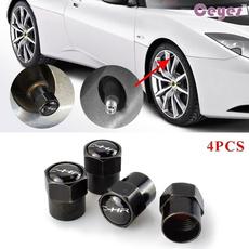 Car Sticker, stemcap, Emblem, Cover