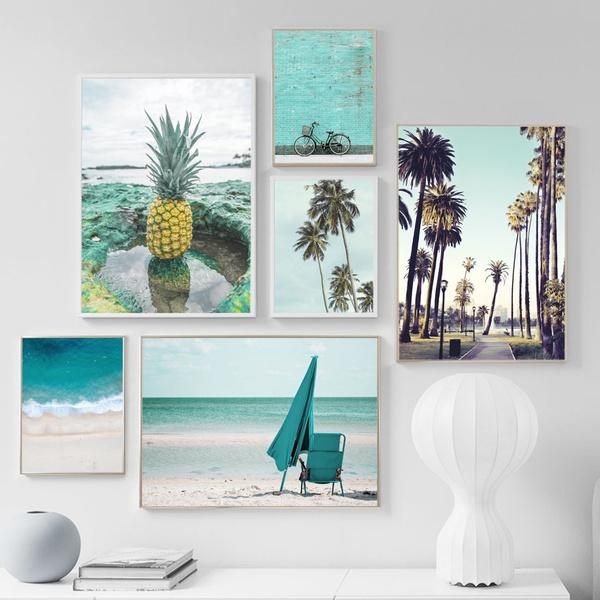 canvasprint, posters & prints, art, canvaspainting
