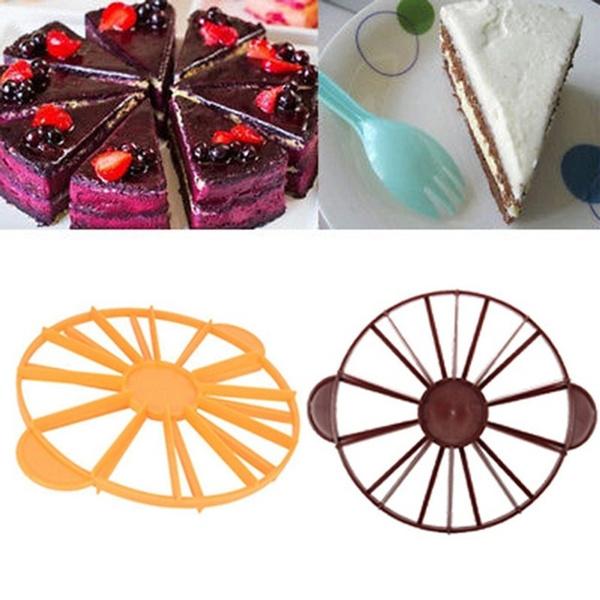 equalizer, cakedivider, Slicer, cakeslicer