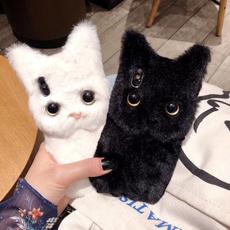 case, cute, Fashion, fur