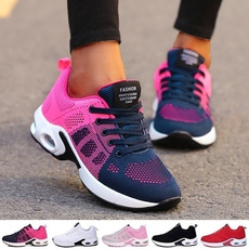 Sneakers, sportsampoutdoor, Sports & Outdoors, Womens Shoes