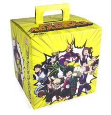Box, Mini, Gifts, Gift Box